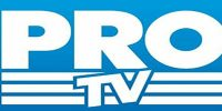 pro-tv-logo-mare-ed